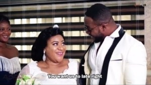 Video: Judasi 2 - Latest Intriguing Yoruba Movie 2018 Drama Starring: Kemi Afolabi | Odunlade Adekola